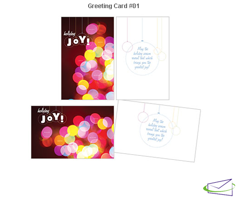 Free eCards & Greeting Cards Blue Mountain