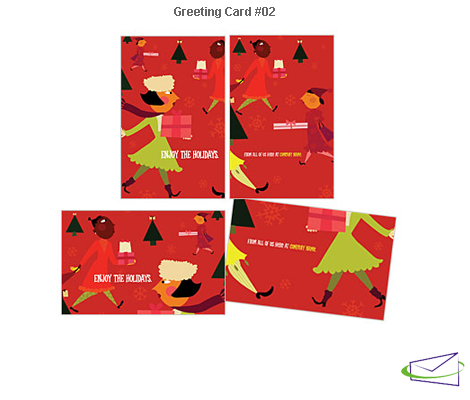 Greeting card printing directmail directmail greeting card2 m4hsunfo