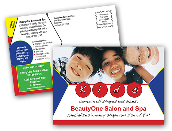directory beauty salon browse aspx