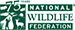 logo-national-wildlife-federation