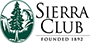 logo-sierra-club