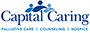 logo-capital-caring