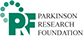 logo-parkinson-research-foundation