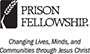 logo-prison-fellowship