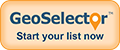 GeoSelector Button